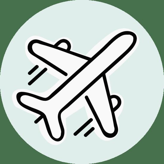 Basic Airplane