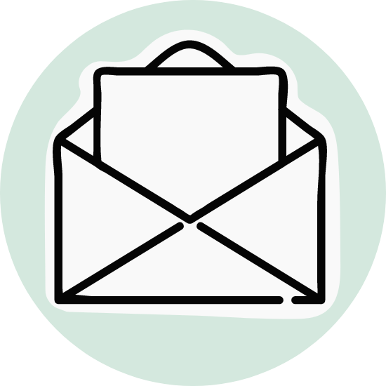 Basic Envelope