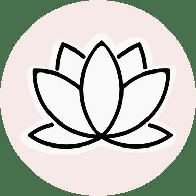 Basic Lotus Flower
