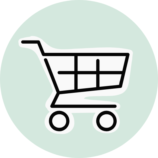 Basic Shopping Cart
