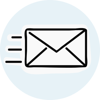 Basic Mail
