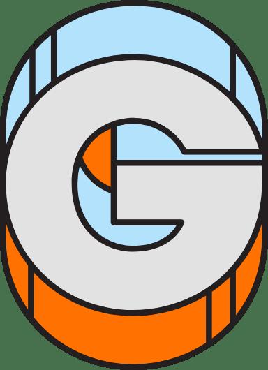 "Dimension Letter ""G"""