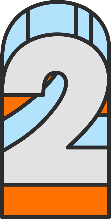 "Dimension Number ""2"""