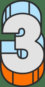 "Dimension Number ""3"""