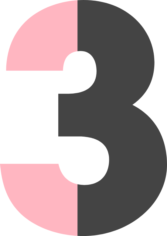 "Block Number ""3"""