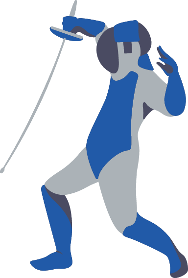 Fencing Parry