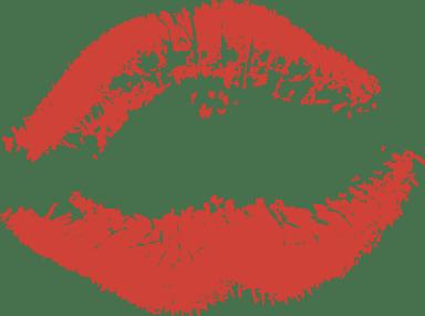 Quick Kiss
