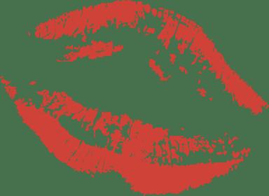 Thin Kiss