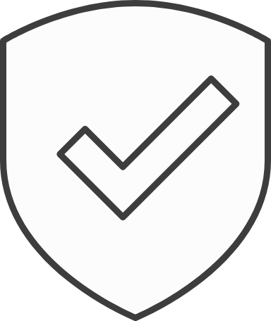 Check Mark Shield