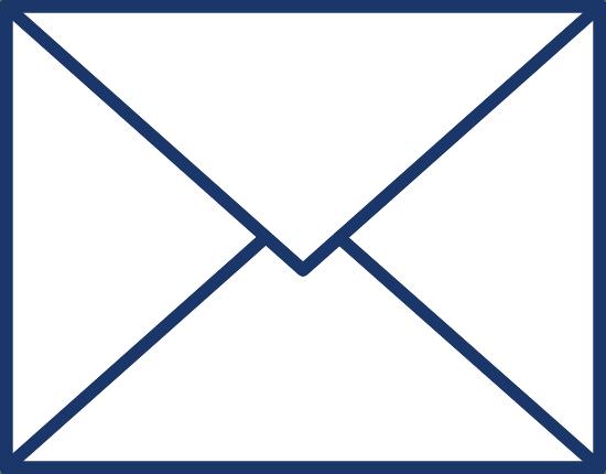 Unread Mail