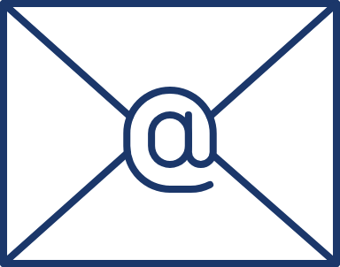 Mail Mention