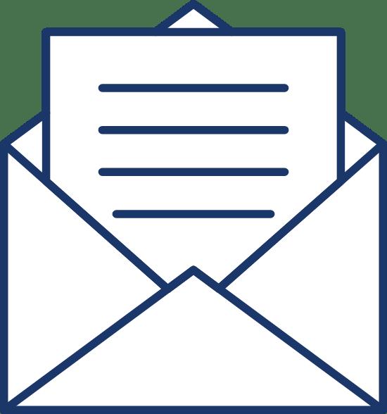 Document Attachment