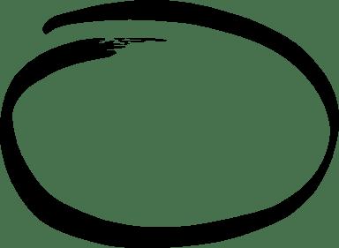 Marker Circle