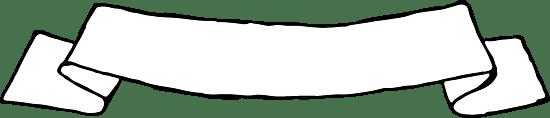Folded Doodly Banner