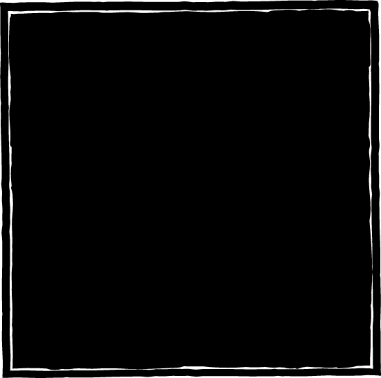 Defined Square