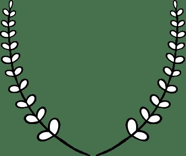 Leafy Crest