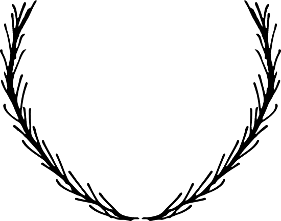 Grassy Crest