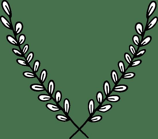 Verdant Crest