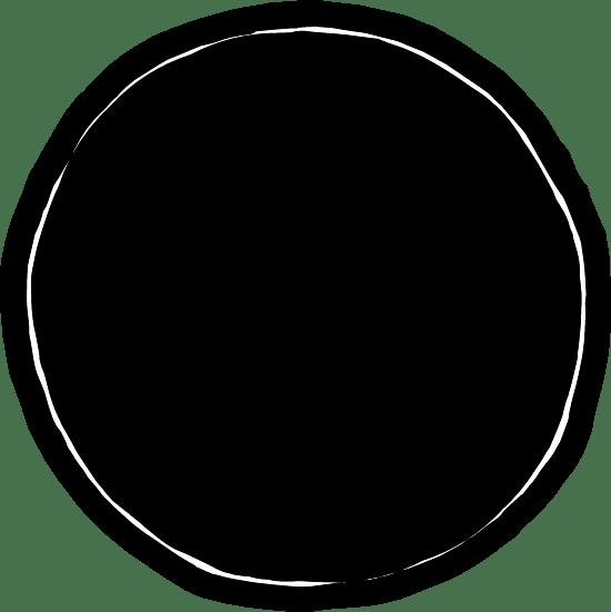 Hardy Sphere
