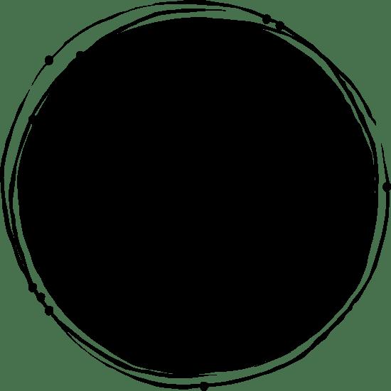 Stable Sphere