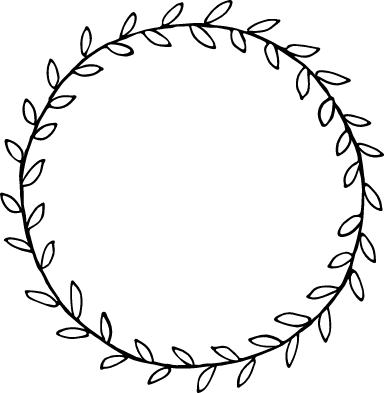 Willowy Wreath