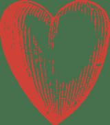 Shadowed Heart