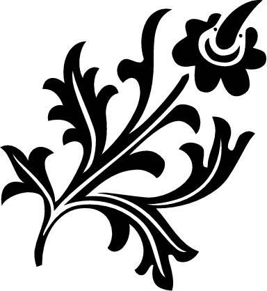 Dancing Daffodil