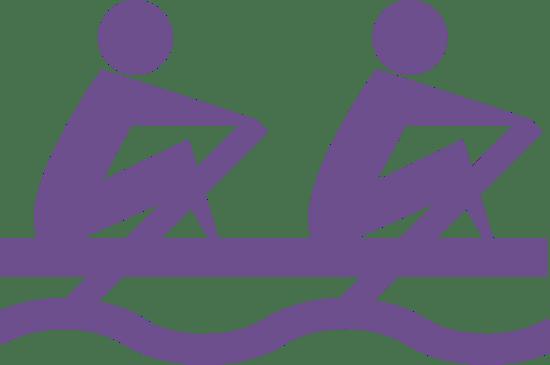 Simple Rowers