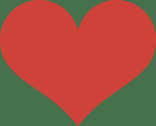 Plump Heart