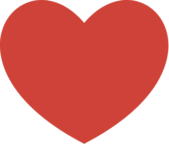Regular Heart