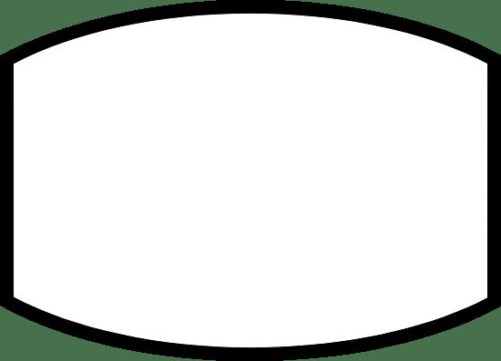 Barrel Frame