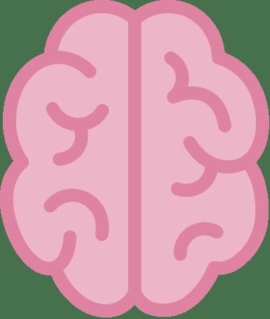 Plain Brain