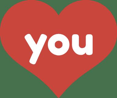 You Heart