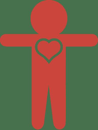 Hug Person