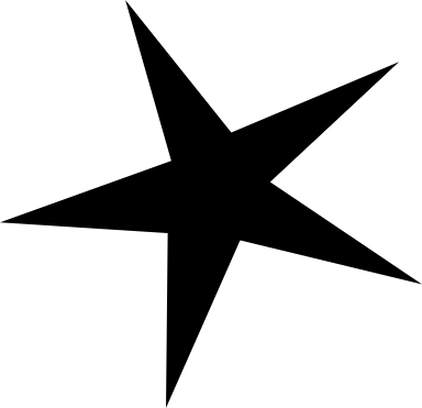 Skewed Star