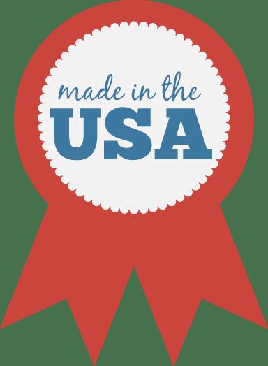 USA Ribbon