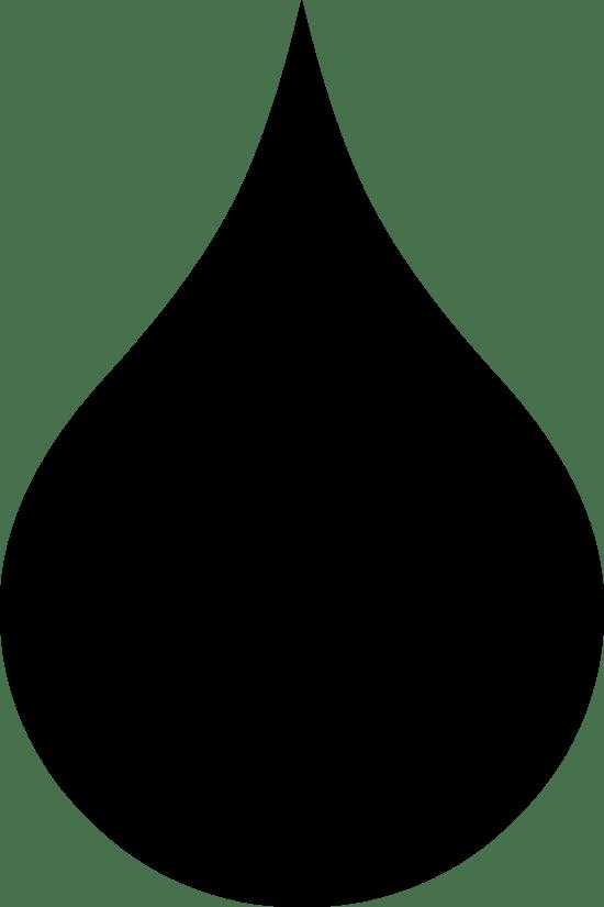 Dark Drop