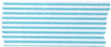 Wide Washi Tape