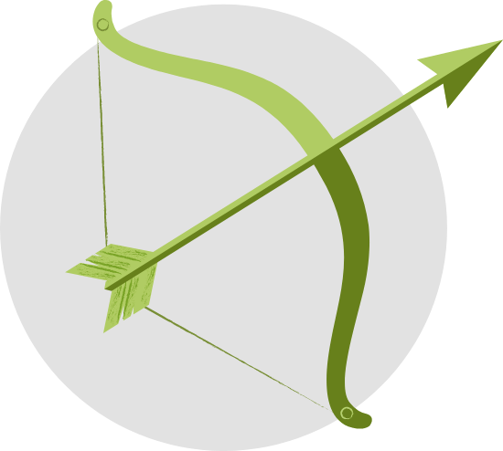 Sagittarius Archer
