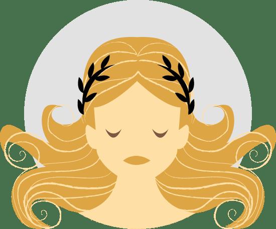 Virgo Maiden