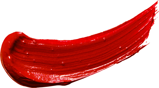Scarlet Lipstick