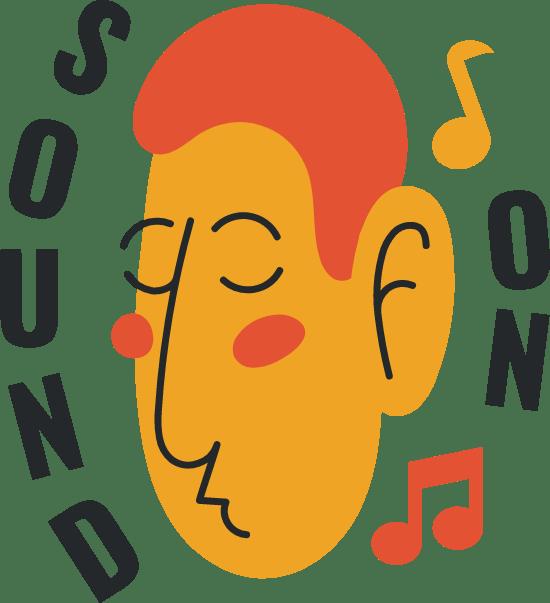Sound On Face