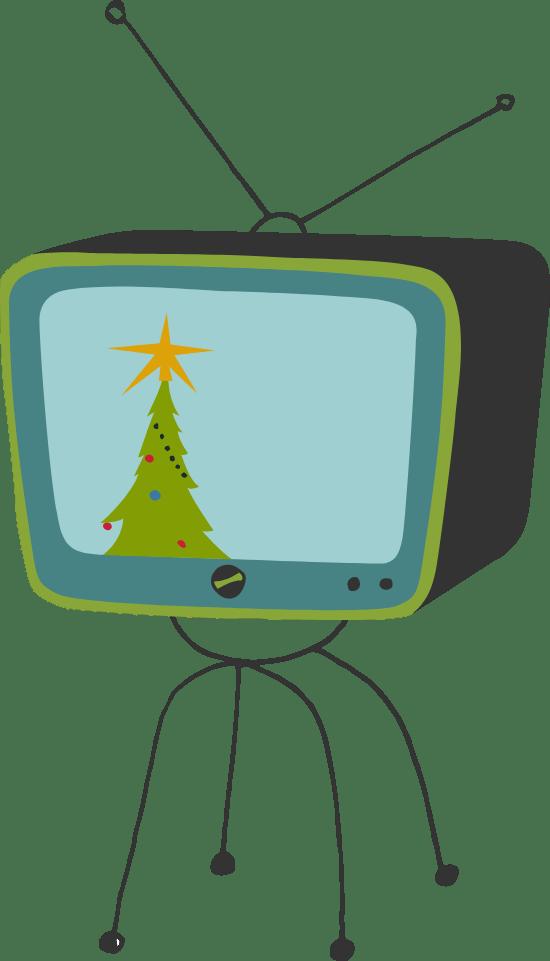 Christmas TV Special