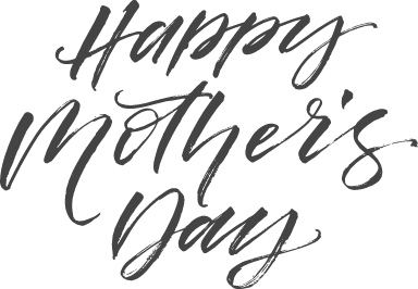Mother's Day Script