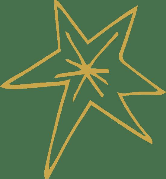 Inline Starburst