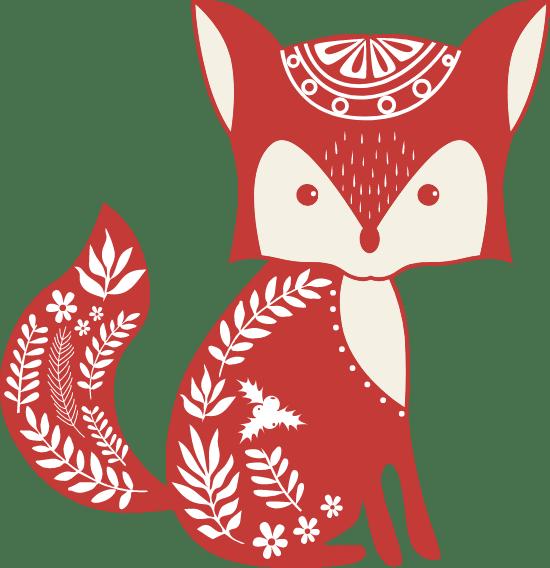 Nordic Fox