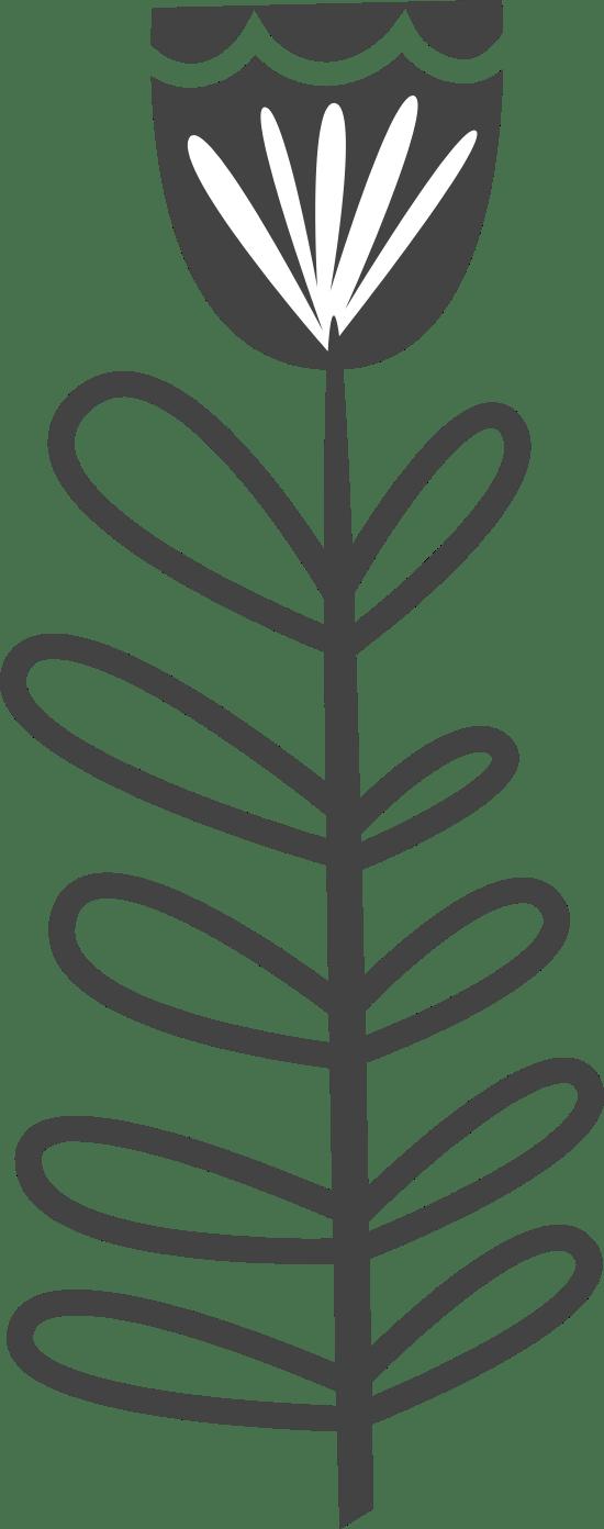 Nordic Plant