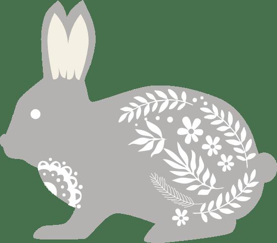 Nordic Rabbit