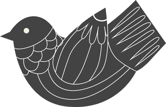 Nordic Dove