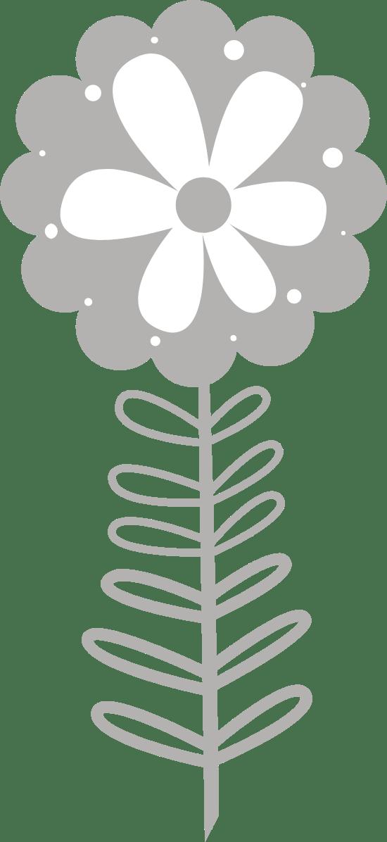 Nordic Bloom